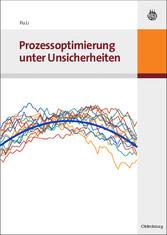 Prozessoptimierung unter Unsicherheiten
