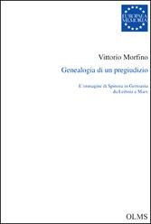 Genealogia di un pregiudizio - Limmagine di Spi...