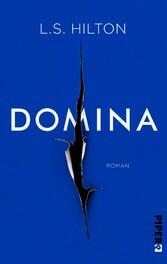 Domina - Roman