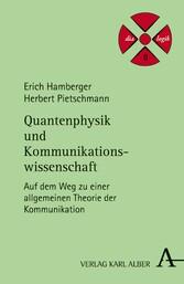 Quantenphysik und Kommunikationswissenschaft - ...