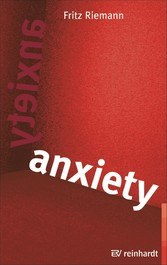 Anxiety - Using Depth Psychology to Find a Balance in Your Life.