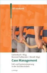 Case Management - Fall- und Systemsteuerung in ...