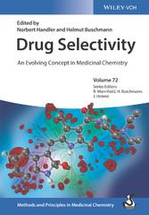 Drug Selectivity - An Evolving Concept in Medic...