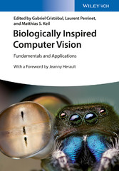 Biologically Inspired Computer Vision - Fundame...