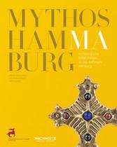 Mythos Hammaburg - Archäologische Entdeckungen ...