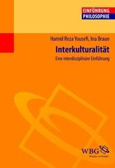 Interkulturalität - Eine interdisziplinäre Einf...