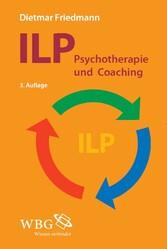 ILP - Integrierte Lösungsorientierte Psychologi...