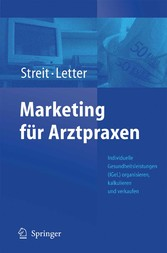 Marketing für Arztpraxen