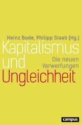 Kapitalismus und Ungleichheit - Die neuen Verwe...