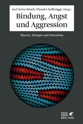 Bindung, Angst und Aggression - Theorie, Therap...