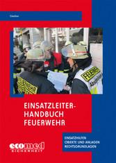 Einsatzleiter-e-book Feuerwehr