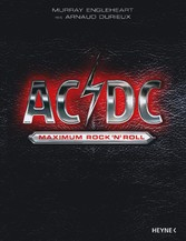 AC/DC - Maximum Rock 'n' Roll