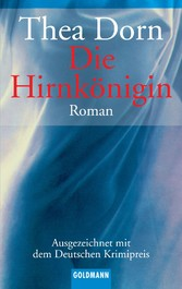 Die Hirnknigin