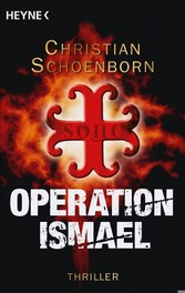 Operation Ismael (Thriller)