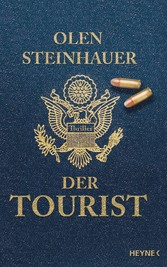 Der Tourist