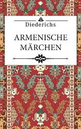 Armenische Märchen