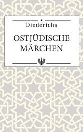Ostjüdische Märchen