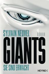 Giants - Roman