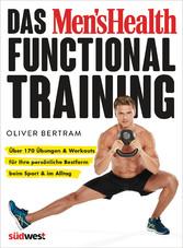 Das Mens Health Functional Training - Über 170 ...