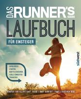 Das Runners World Laufbuch für Einsteiger - Erf...