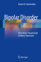 Bipolar Disorder - An Evidence-Based Guide to M...