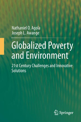 Globalized Poverty and Environment - 21st Centu...