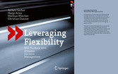 Leveraging Flexibility - Win the Race with Dyna...