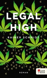 Legal High