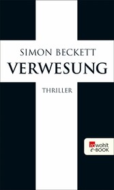 Verwesung