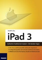 iPad 3 - Geheime Funktionen nutzen • Die b...