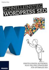 Schnelleinstieg WordPress SEO - Einstellungen, ...