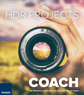 HDR projects COACH - Ihr persönlicher Trainer: ...