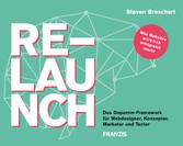 Relaunch - Das Dopamin-Framework für Webdesigne...