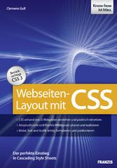 Webseiten-Layout mit CSS - Der perfekte Einstie...