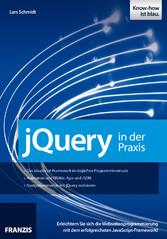 jQuery in der Praxis - Erleichtern Sie sich die...