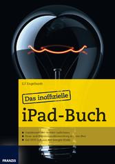Das inoffizielle iPad-Buch - Jailbreak mit weni...