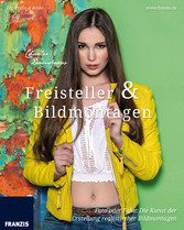 Freisteller & Bildmontagen - Foto oder Fake: Di...