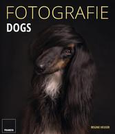 Fotografie Dogs - Lassen Sie Ihre Bilder sprech...