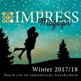 Impress Magazin Winter 2017/2018 (November-Janu...