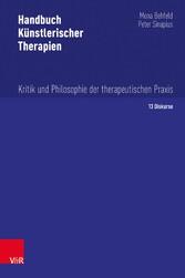 Liederkunde zum Evangelischen Gesangbuch. Heft ...
