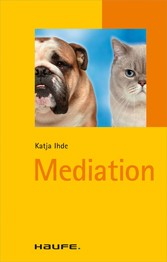 Mediation - TaschenGuide
