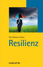 Resilienz - TaschenGuide