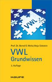 VWL Grundwissen - TaschenGuide