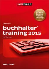 Lexware buchhalter