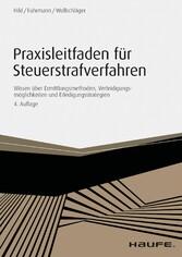 Steuerstrafverfahren - ein Praxisleitfaden - Wi...