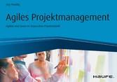 Agiles Projektmanagement - Agilität und Scrum i...