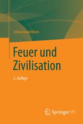 Feuer und Zivilisation