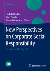 New Perspectives on Corporate Social Responsibi...