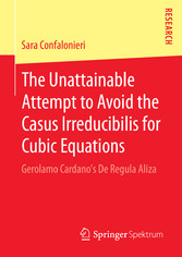 The Unattainable Attempt to Avoid the Casus Irr...