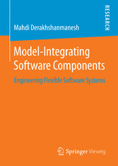 Model-Integrating Software Components - Enginee...
